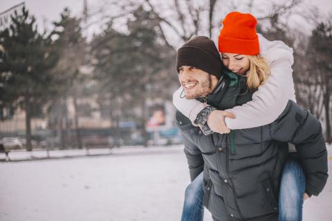 #УчёныйПривет: пары, которые…