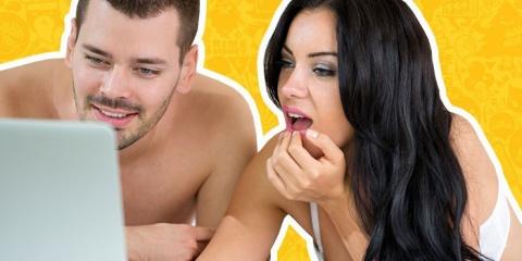 11 вещей про молодежь и порн…