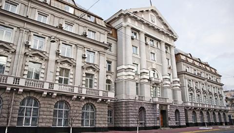 СБУ направила запрос в Белоруссию после заявления о тренировочных лагерях