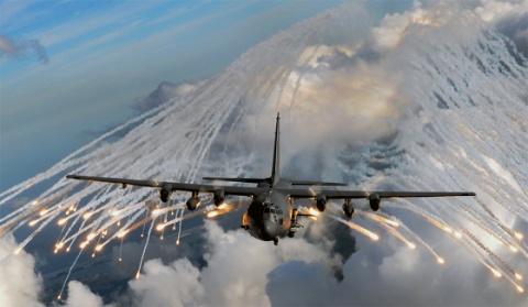 Американский генерал признал причастность коалиции к гибели мирных людей в Мосуле