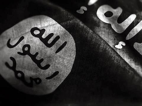 Война в Сирии: «Умеренная оппозиция» продавала ИГИЛ оружие