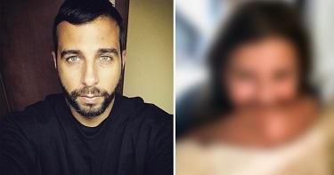 Иван Ургант поделился фото повзрослевшей дочери. «Вылитый отец!» — твердят пользователи Сети
