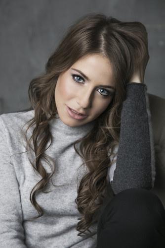 Юлия Барановская: «Можно жит…