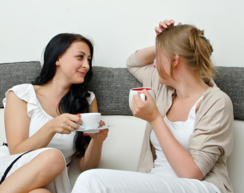 Важные особенности речи (как правильно разговаривать с собеседником)