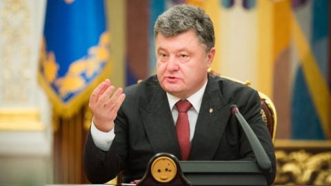 Суд Украины отказался давать…