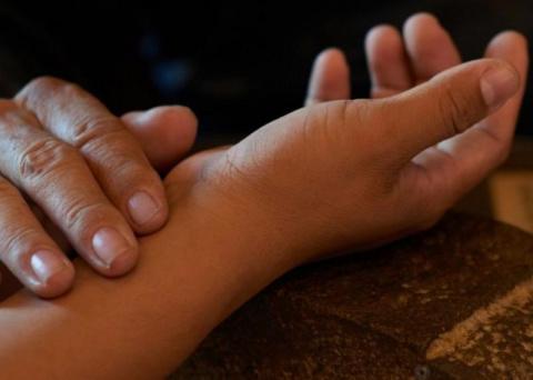 10 медицинских практик Древн…