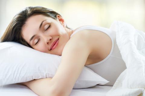 Как выбрать подушку что бы высыпаться на ней