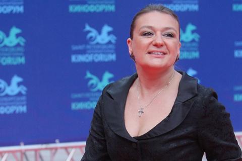 Звезда «Ментов» Анастасия Мельникова рассказала, как ее парализовало после ДТП