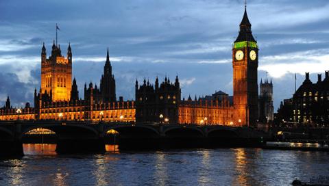 Выкрутились: лондонский суд …