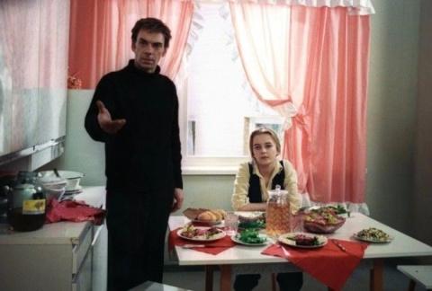 Москва слезам не верит: как сложилась судьба актрисы сыгравшей Александру