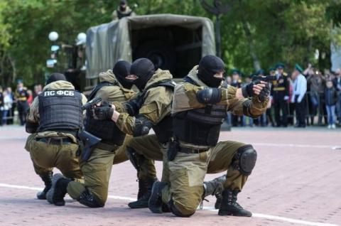 СМИ: в России готовится рефо…