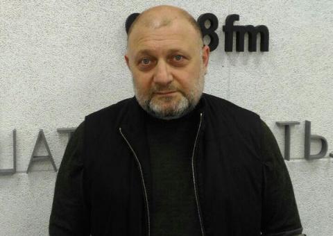 Власти Чечни посоветовали ру…