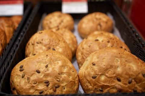 Безглютеновая диета может стать причиной диабета