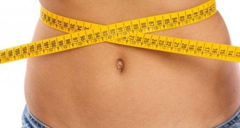 Японский метод чтобы убрать живот – минус 4 см за 5 минут в день