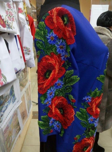 Чудесное платье к праздникам…