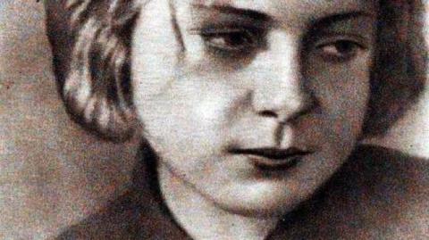 Подвиг Гули под Сталинградом — вот о чем надо знать нынешней молодежи