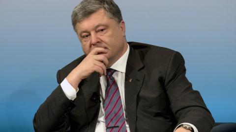 Новая провокация Киева устра…