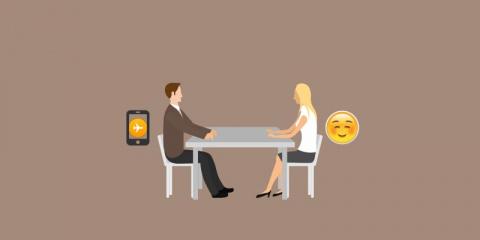 Как стать профи в общении с людьми