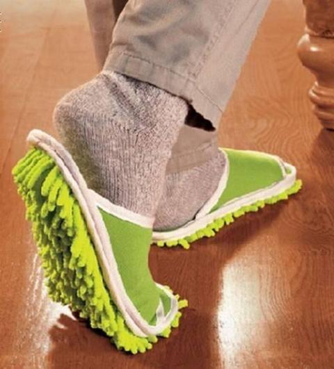 Гениальные изобретения, которые стоят того, чтобы появиться в каждом доме