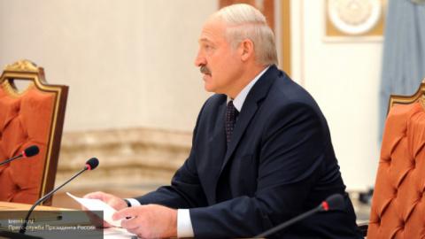 Опасные трюки Лукашенко: президент Белоруссии встает на скользкий путь