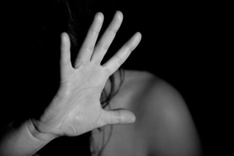 Торговля людьми: 10 проблемных стран Европы