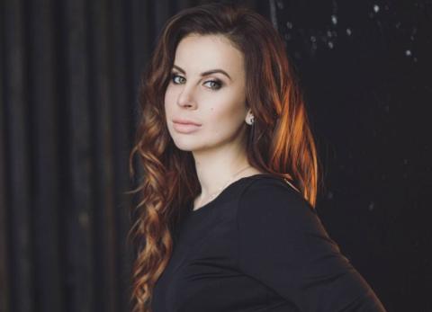 Ольга Ветер: экс-участница «…