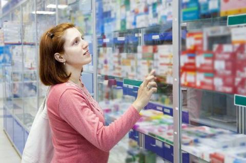 Дешёвые рецепты. Как можно нестандартно применить простые аптечные средства