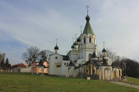 Прешов, Словакия