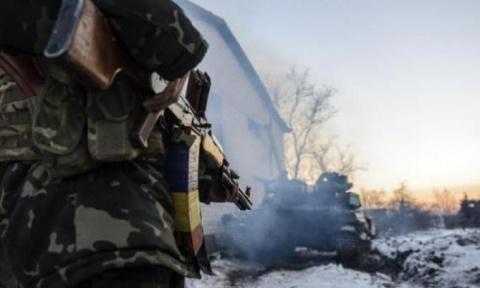 В ДНР назвали ошеломляющие ц…