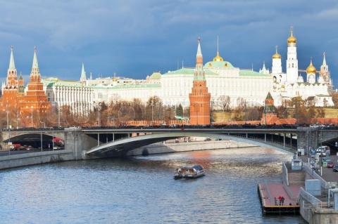 За что в России не любят москвичей