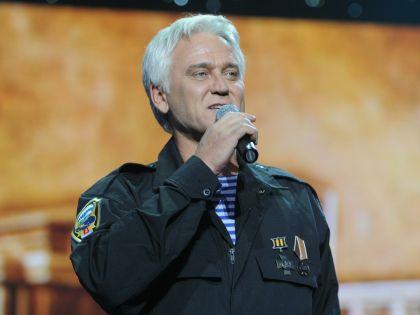 На Украине возмутились из-за…