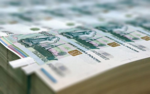 Знает ли «Единая Россия», откуда берутся деньги?