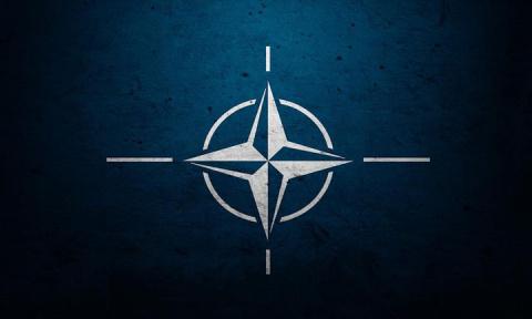 И снова страны НАТО мутят воду