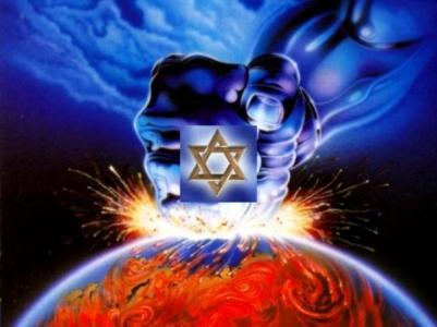 Мнение: Израиль провоцирует …