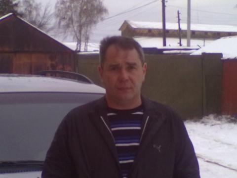 Cергей Галицкий