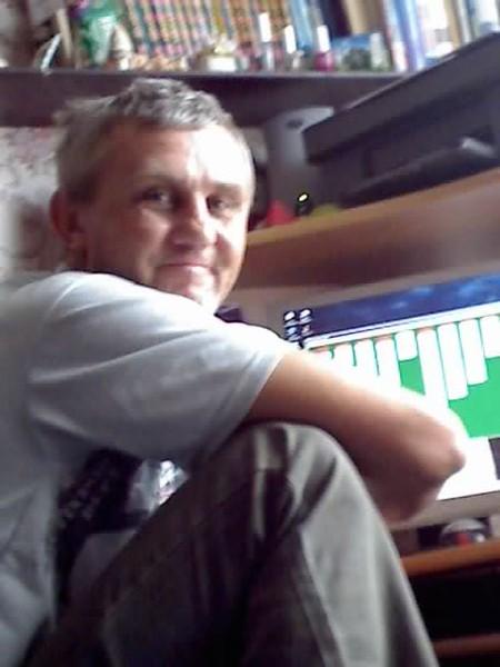Иван Куляс