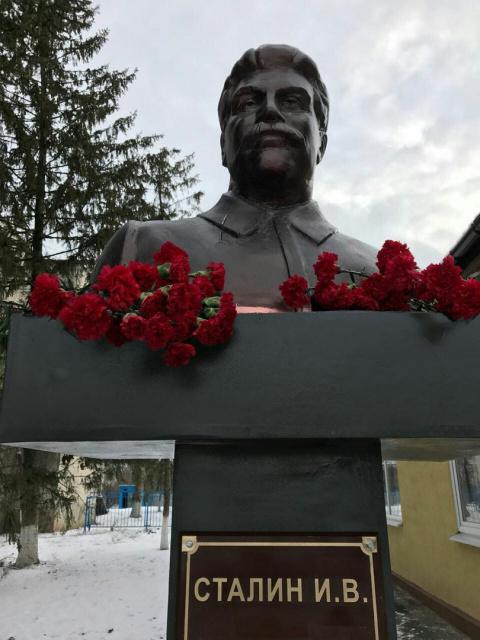 В Ростовской области постави…