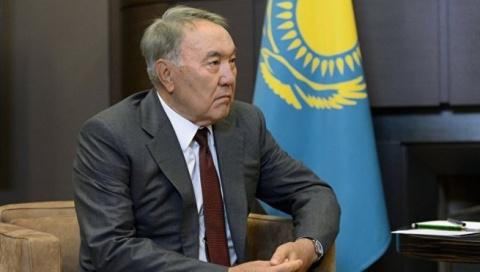 Странные высказывания Назарбаева. Стоит ли беспокоиться?