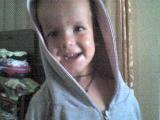 Племянник