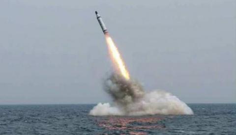 Посмотрев на Сирию, Индия решила закупить российские «Калибры»