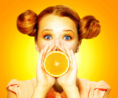 7 неожиданных способов применения апельсиновых корок