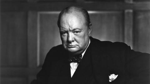 ABC рассказала о «самом тёмном секрете» Черчилля — начать третью мировую против СССР