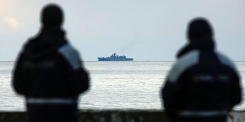 """Минобороны допустило версию теракта на Ту-154 без """"взрывов на борту"""""""