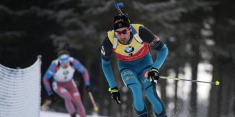 Фуркад признался в любви к России и выступил против коллективной ответственности за допинг