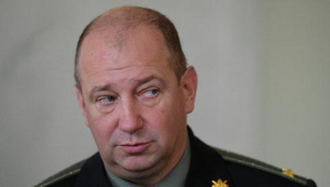 Депутат Рады открыл в Киеве …