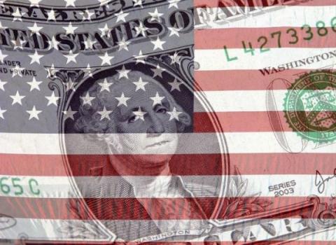 США сокращают финансовую пом…