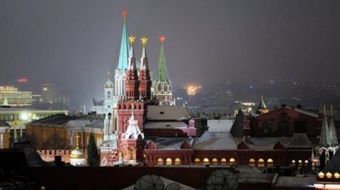 Почему Западу так необходимо уничтожить Россию