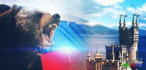 Мечты Порошенко разбились об…