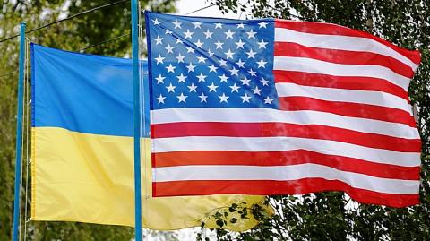 National Interest: Трамп поладит с Россией, сделав ей «украинское предложение»