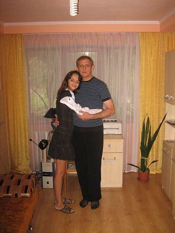 Александр Костин